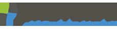aerzte logo