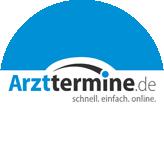 Logo arzttermine