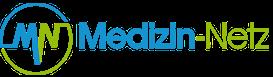 medizin-netz