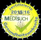 Medisuch