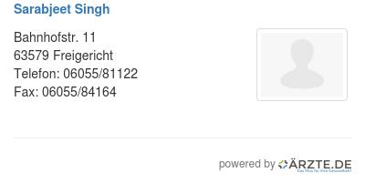 Sarabjeet singh 579303