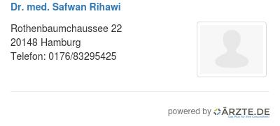 Dr med safwan rihawi 09d01a8b 5de1 4c2b 972d 373563a13bfe