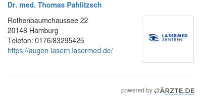 Dr med thomas pahlitzsch fef37445 5da6 4954 bbd3 611dd9b573c2