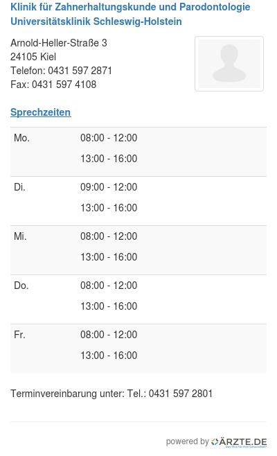 singles bielefeld treffen Alle statistiken zur partie dsc arminia bielefeld - 1 fc kaiserslautern am 32 spieltag der 2 bundesliga.