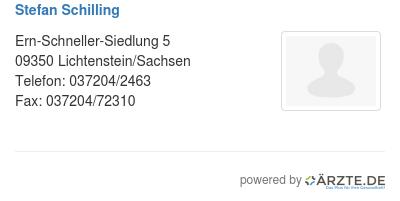 Stefan schilling 528819
