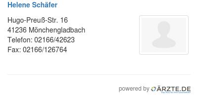 Helene schaefer 528571