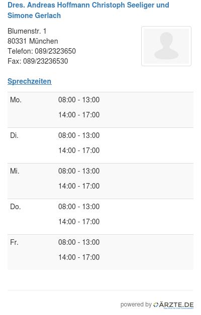 Dres andreas hoffmann christoph seeliger und simone gerlach 514521