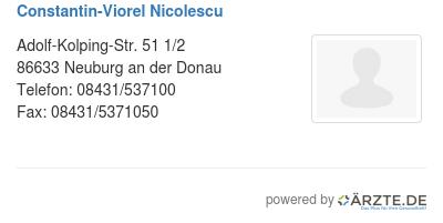 Constantin viorel nicolescu d4a63860 f1d3 44c0 b6b3 dd102a677ce6