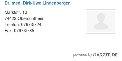 Single rutsch lindenberger