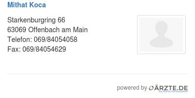 Mithat koca 579664