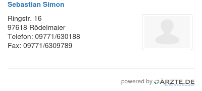 Sebastian simon 529457