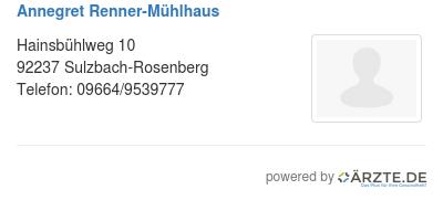 Hebamme Nürnberg Empfehlung