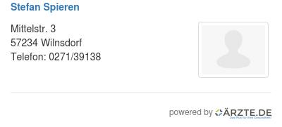 Stefan spieren 545841